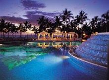 Hiltons_phuket
