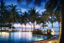 phuket-katathani-phuket-beach-resort-215217