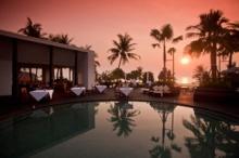 Couple-Sunset-Ocean-Beach-Club-3-for-web